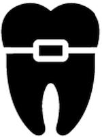 ortodoncja - Stomatologia